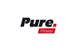Pure Health & Fitness