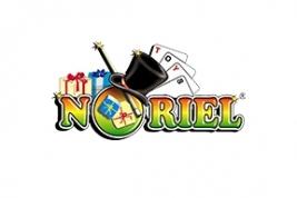 Noriel Toys