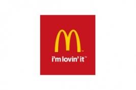 McDonald's in AFI Cotroceni - Valorile McDonald's au ramas ...