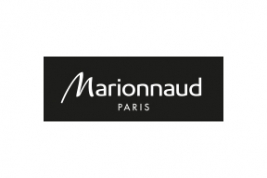 Marionnaud (Ina Center)