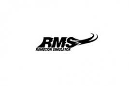 Romotion Simulator