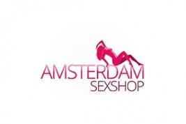 Sex Shop Amsterdam