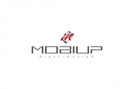 Mobiup Distribution