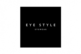 EyeStyle – Eye Wear