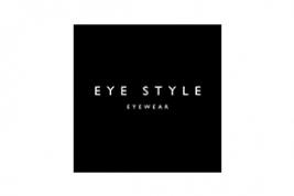 EyeStyle – Eye Wear