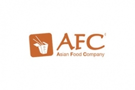Thang Long Asia Food (AFC)