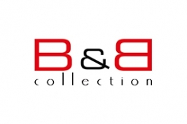 B&B Collection