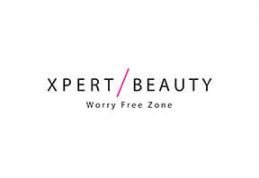 Xpert Beauty