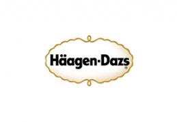 Häagen Dazs