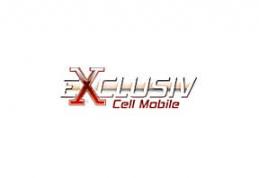 Exclusiv GSM