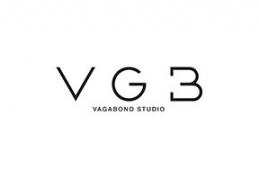 Vagabond Studio