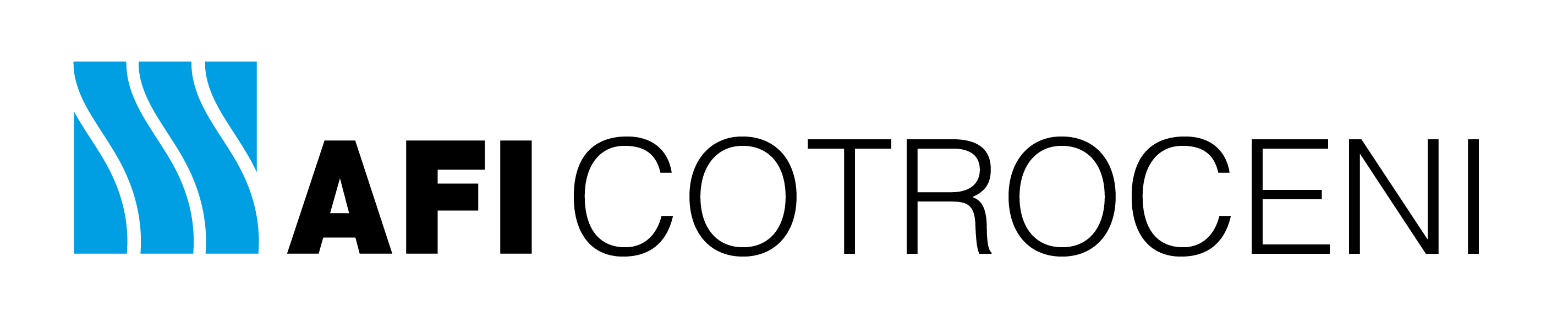 AFI Cotroceni