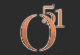 O51 Image Matters
