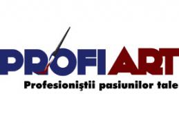 ProfiArt